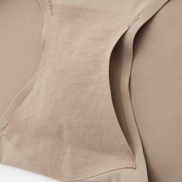 UNIQLO(ユニクロ)の【 新品 】 UNIQLO サニタリーショーツ レディースの下着/アンダーウェア(ショーツ)の商品写真