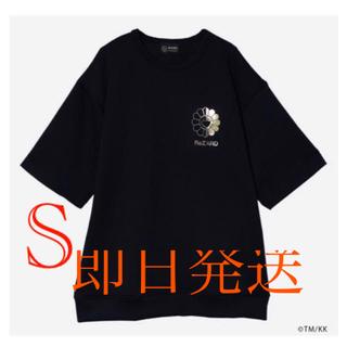 ヒカル Rezard 村上隆 コラボTシャツ