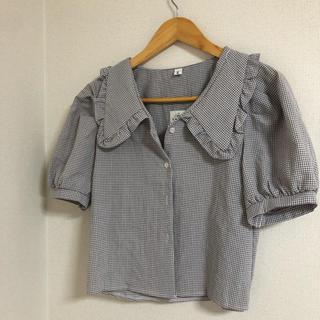 dholic - DHOLIC シャツ