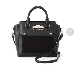 ジルバイジルスチュアート(JILL by JILLSTUART)のJILLSTUART 鞄(ハンドバッグ)