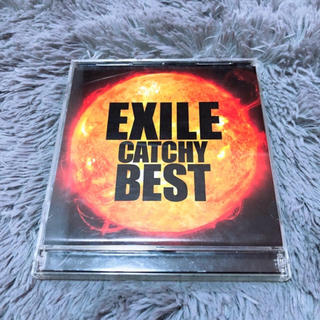EXILE - EXILE CATCHY BEST