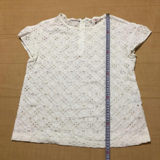 ジュンコシマダ(JUNKO SHIMADA)のJUNKOSHIMADA Part2(Tシャツ(半袖/袖なし))