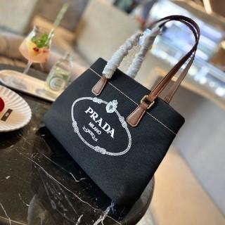 PRADA - 高品質トートバッグ