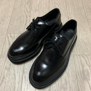 ピエールアルディ(PIERRE HARDY)の靴(ローファー/革靴)