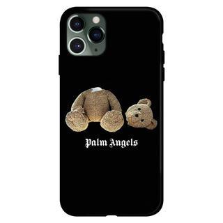 palm angels iPhone ケース