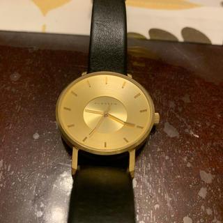 ビームス(BEAMS)の売り切り値引き!KLASSE14 腕時計 メンズ(腕時計(アナログ))