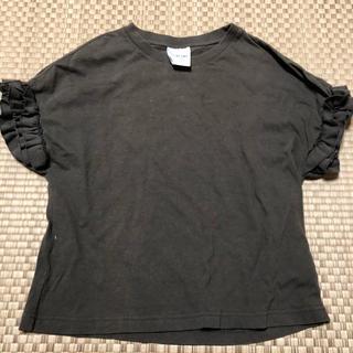 レイビームス(Ray BEAMS)のRay Beams Tシャツ トップス カーキ(Tシャツ(半袖/袖なし))