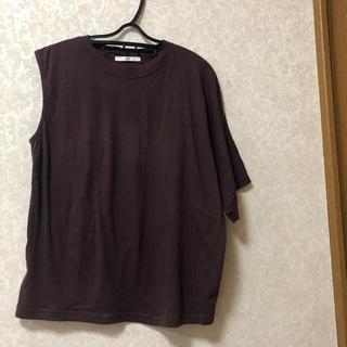 スライ(SLY)のTシャツ スライ sly 新品未使用 美品(Tシャツ(半袖/袖なし))