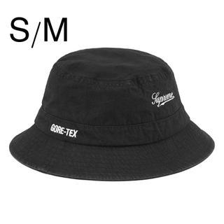 Supreme - Supreme GORE-TEX Crusher black s/m