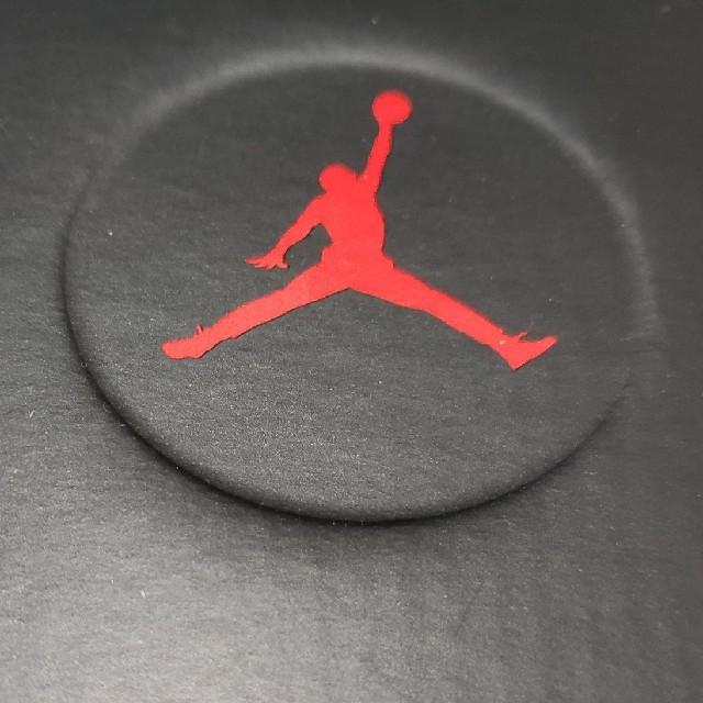 Supreme(シュプリーム)のナイキ エアジョーダンレトロ14 シュプリーム メンズの靴/シューズ(スニーカー)の商品写真