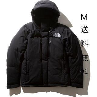 THE NORTH FACE - 新品M 黒 19FW 国内正規品 ザ ノースフェイス バルトロライトジャケット