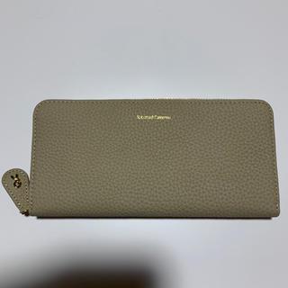 ロベルタディカメリーノ(ROBERTA DI CAMERINO)の長財布 ロベルタディカメリーノ 新品 送料無料(財布)