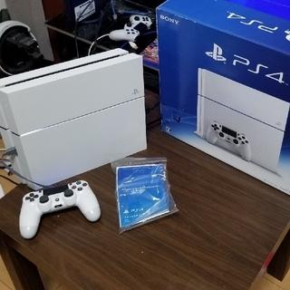 PlayStation4 - PS4本体 CUH-1200