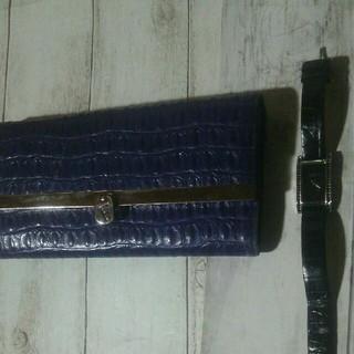 フルラ(Furla)のFURLA 長財布、腕時計セット(財布)
