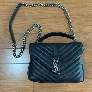 Saint Laurent - YSLバッグ
