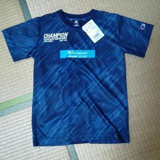 チャンピオン(Champion)のチャンピオン Tシャツ スポーツ 150(Tシャツ/カットソー)