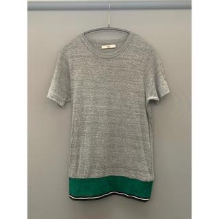 トーガ(TOGA)のNON TOKYO Tシャツ(Tシャツ(半袖/袖なし))