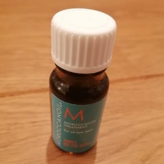 モロッカンオイル(Moroccan oil)のモロッカンオイル 10ml (オイル/美容液)