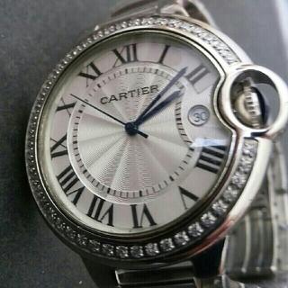 和幸様専用メンズ 腕時計 クォーツ