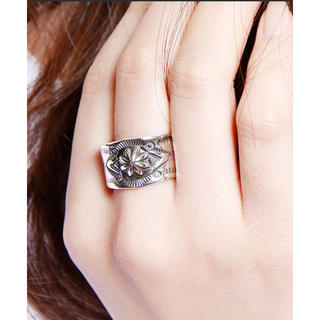 NorthWorks 指輪(リング(指輪))