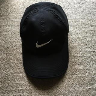 NIKE - NIKEキャップ帽子値下げ不可