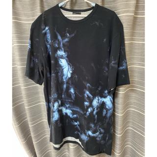 LAD MUSICIAN - ladmusician 天使Tシャツ 46