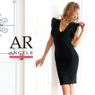 エンジェルアール(AngelR)のAngelR チョーカーネック ドレス(ナイトドレス)