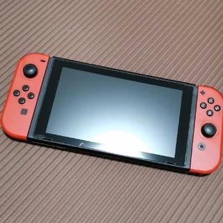 Nintendo Switch - 10/3マデ ニンテンドースイッチ Nintendo switch