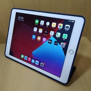Apple - Ipad 9.7 Air2 Wifi Sim 64Gb