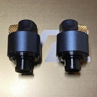 Technics EAH-TZ700