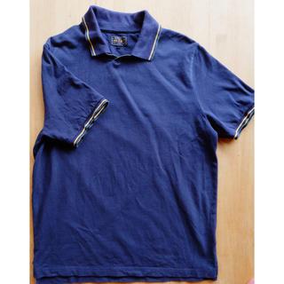 ビームス(BEAMS)のBEAMS 半袖ポロシャツ(ポロシャツ)