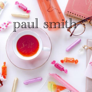 ポールスミス(Paul Smith)のポールスミス ロンティー(Tシャツ/カットソー)