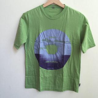 ラッドミュージシャン(LAD MUSICIAN)のLAD MUSICIANメンズTシャツ(Tシャツ/カットソー(半袖/袖なし))