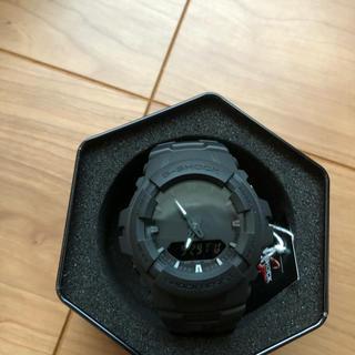 カシオ(CASIO)のGショック腕時計(腕時計(アナログ))