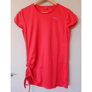 プーマ(PUMA)のTシャツ(その他)