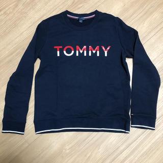 トミー(TOMMY)のトミー ロンT(Tシャツ/カットソー(七分/長袖))