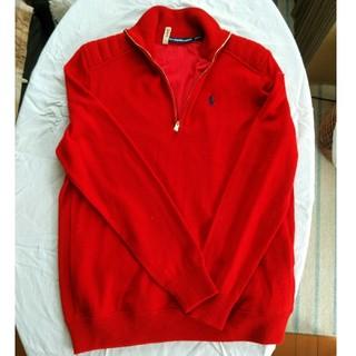 ラルフローレン(Ralph Lauren)のラルフローレンゴルフ セーター 女性用(ウエア)