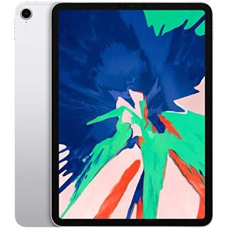 Apple - iPad Pro 11インチ wifi 64GB 2018 3E149J/A
