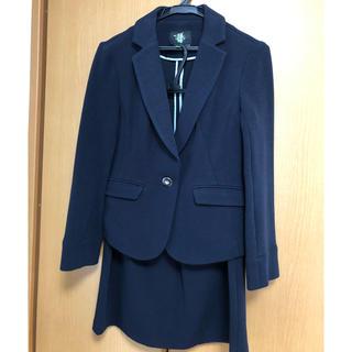 クリアインプレッション(CLEAR IMPRESSION)のクリアインプレッション スーツ お受験スーツ(スーツ)