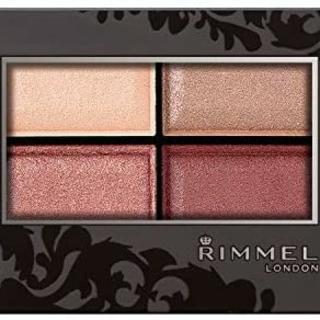 RIMMEL - リンメル  セピアピンク