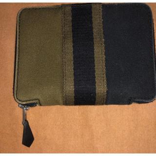 エルメス(Hermes)のHERMES 二つ折り財布(折り財布)
