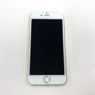 アップル(Apple)の★しんしん様専用★au iPhone6s 16GB ゴールド(スマートフォン本体)