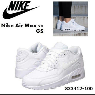 NIKE - NIKE AIR MAX90 エアマックス