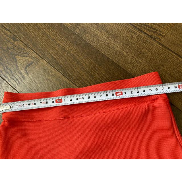 BCBGMAXAZRIA(ビーシービージーマックスアズリア)のBCBGMAXAZRIA レディースのスカート(ミニスカート)の商品写真