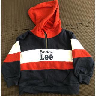 バディーリー(Buddy Lee)の新品未使用⭐︎Buddy LEE トレーナー(トレーナー)