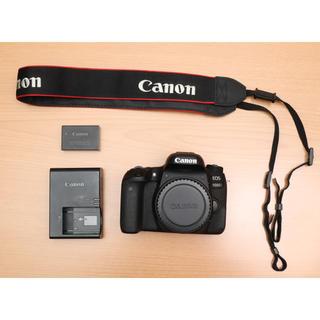 Canon - Canon EOS 9000D ボディ