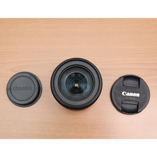 Canon - Canon EF-S 18-135mm IS USM