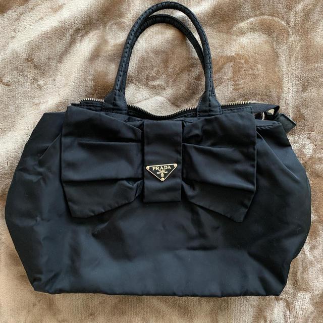 バック レディースのバッグ(リュック/バックパック)の商品写真