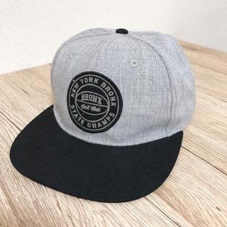 エイチアンドエム(H&M)のH&M キャップ 帽子(キャップ)