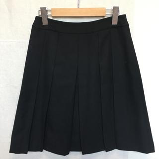 テチチ(Techichi)の感謝sale❤️3238❤️Te' chichi⑪❤️合わせやすいスカート(ひざ丈スカート)